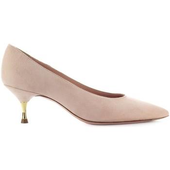 Chaussures Femme Escarpins Roberto Festa Milano CLAUDE Pink