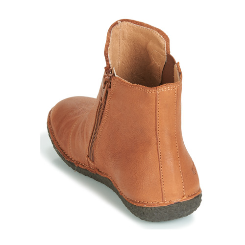 HAPPLIKickersbootsfemmecamel HAPPLIKickersbootsfemmecamel HAPPLIKickersbootsfemmecamel HAPPLIKickersbootsfemmecamel HAPPLIKickersbootsfemmecamel HAPPLIKickersbootsfemmecamel HAPPLIKickersbootsfemmecamel HAPPLIKickersbootsfemmecamel HAPPLIKickersbootsfemmecamel vmnP0ONyw8