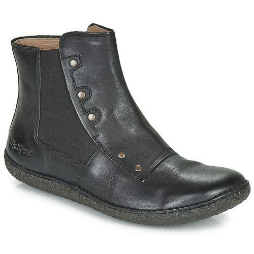 Femme Type Chaussures Kickers Kickers Type Femme Chaussures Hiver Chaussures Hiver Type Femme VpSGqMUzjL