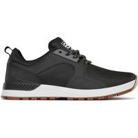 Chaussures Homme Chaussures de Skate Etnies CYPRUS SCW X 32 BLACK WHITE GUM