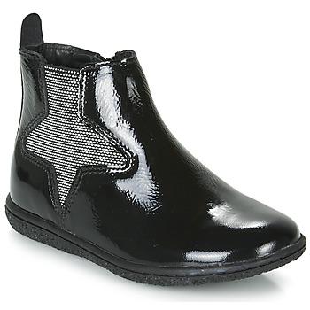 vraiment pas cher collection entière original de premier ordre KICKERS Chaussures, Sacs, Accessoires, Accessoires-textile ...