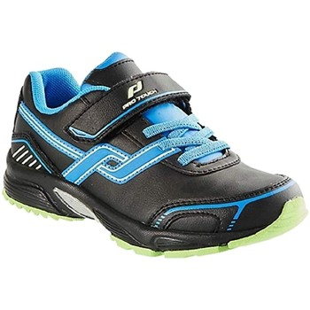 Chaussures enfant Pro Touch Chaussures Sportswear Baby Bounce Lace