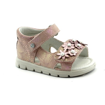 Chaussures Fille Sandales et Nu-pieds Naturino FAL-E19-0M02-RO Rosa