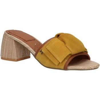 Chaussures Femme Mules Gioseppo 44088 Amarillo