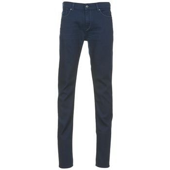 Jeans 7 for all Mankind RONNIE