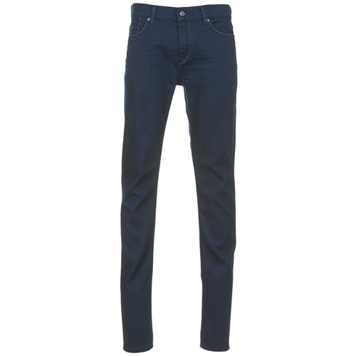 Jeans 7 for all Mankind RONNIE Bleu foncé 350x350