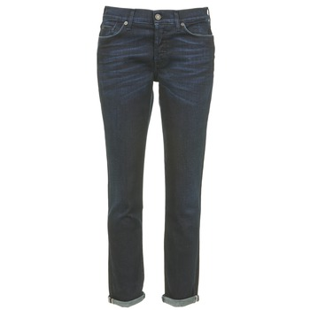 Jeans slim 7 for all Mankind JOSEFINA