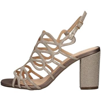 Chaussures Femme Sandales et Nu-pieds Menbur 09524 PIERRE