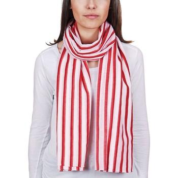 a6cf136e5ca Accessoires textile Femme Echarpes   Etoles   Foulards Allée Du Foulard  Chèche coton Linea - Couleur