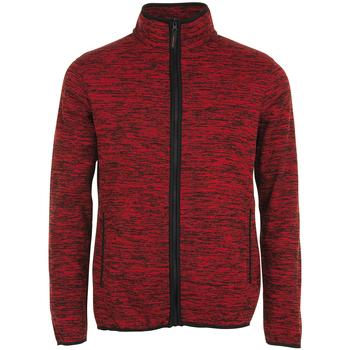 Vêtements CARAMEL & CIE Sols TURBO MODERN STYLE Rojo