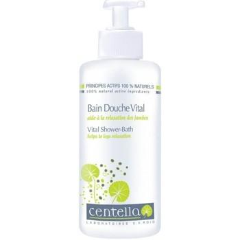 Beauté Produits bains Centella Bain Douche Vital