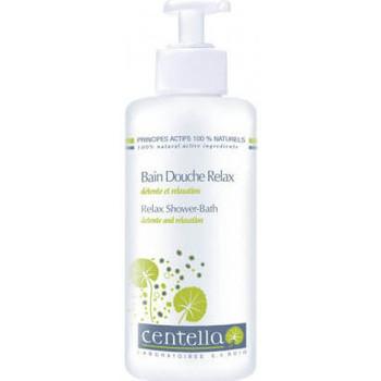 Beauté Produits bains Centella Bain Douche Relax aux huiles essentielles