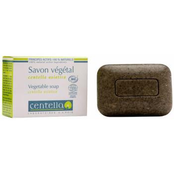Beauté Produits bains Centella Savon Végétal Surgras Bio