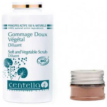 Beauté Femme Gommages & peelings Centella Gommage Doux Végétal Argan Corps