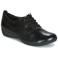 Chaussures Femme Derbies Josef Seibel NALY 11 Noir