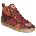 Chaussures Femme Baskets montantes Pikolinos