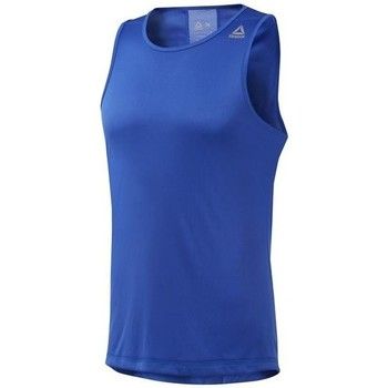 T-shirt Reebok Sport RE Speedwick Single