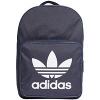Sacs Sacs à dos adidas Originals Classic Trefoil Backpack