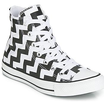 Découvrez notre offre Chaussures Converse Fille En Ligne