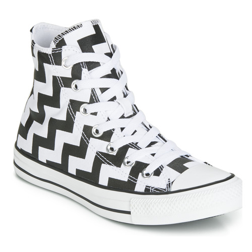 CHUCK TAYLOR ALL STAR GLAM DUNK CANVAS HI
