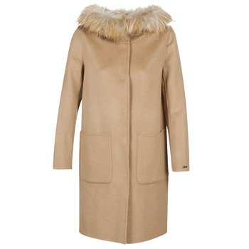 Manteau Oakwood YALE BI