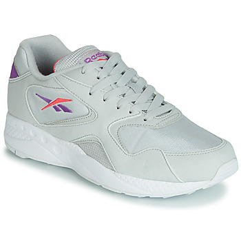 Chaussures Femme Baskets basses Reebok Classic TORCH HEX Gris