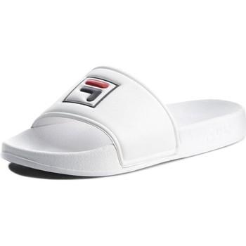 Sandales Fila 1010341