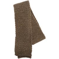 Accessoires textile Femme Echarpes / Etoles / Foulards Pinko  Marron