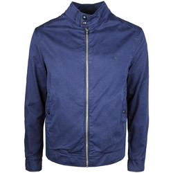 Vêtements Homme Blousons Inni Producenci  Bleu