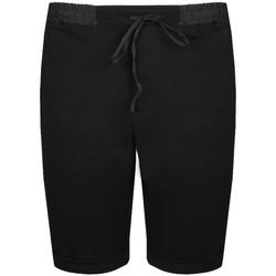 Vêtements Homme Shorts / Bermudas Inni Producenci  Noir