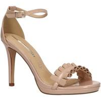 Chaussures Femme Sandales et Nu-pieds Maria Mare 67103 Rosa