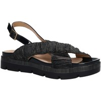 Chaussures Femme Sandales et Nu-pieds Maria Mare 67065 Azul