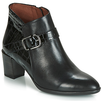Hispanitas Marque Bottines  Rita