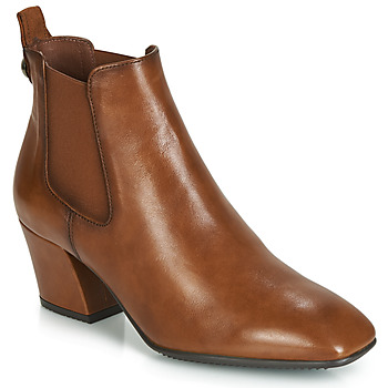Hispanitas Marque Bottines  Andrea