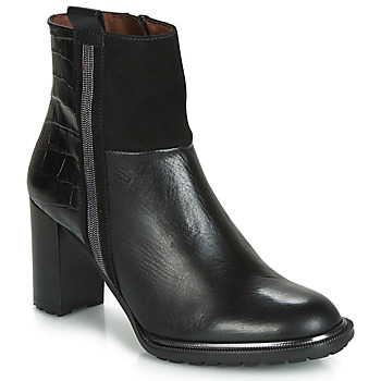 Hispanitas Marque Bottines  Ines