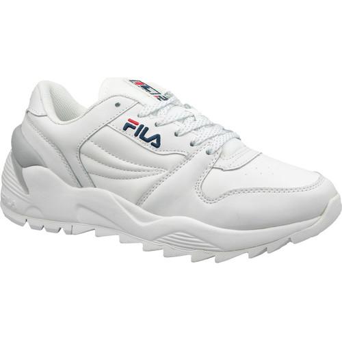 Wmn Basses Femme 1fg Low Orbit Cmr Fila 1010621 Baskets Jogger Chaussures L 7yYf6bg
