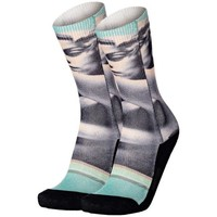 Accessoires Homme Chaussettes Pull-in ELEANOR Gris