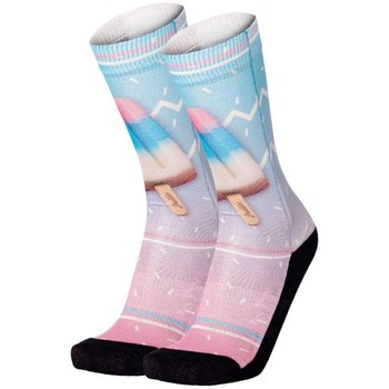 Chaussettes Pull-in ICECREAM