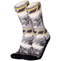 Accessoires textile Homme Chaussettes Pull-in ICECREAM Gris