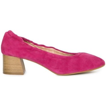 Chaussures Femme Escarpins By Peppas BY CORDOBA Rose