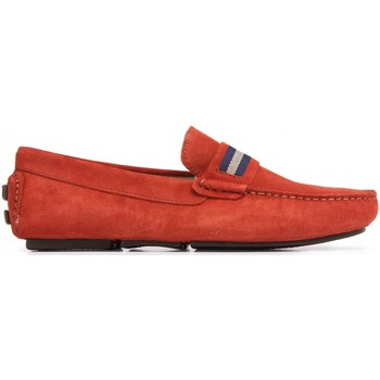 Chaussures Homme Mocassins Son Castellanisimos