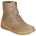 Chaussures Femme Boots El Naturalista
