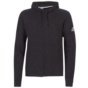 Vêtements Homme Sweats adidas Performance DU1137 Noir