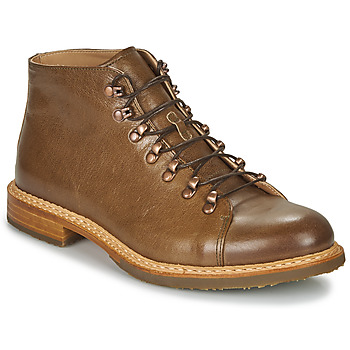 Neosens Marque Boots  Kerner