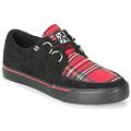 Chaussures Baskets basses TUK