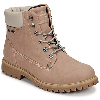 Tom Tailor Marque Boots  Dominica