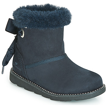 Tom Tailor Enfant Boots   -