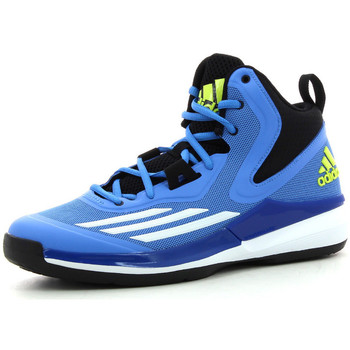 Chaussures adidas Title Run