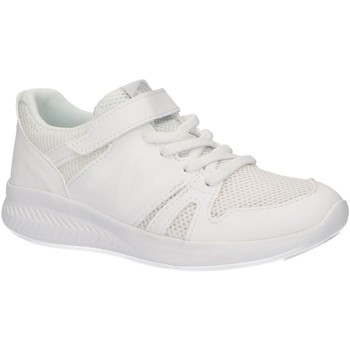 Chaussures Enfant Multisport New Balance YT570WW Blanco