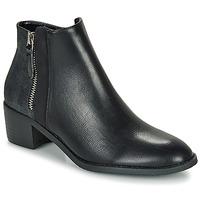 Faline,Bottines / Boots,Faline